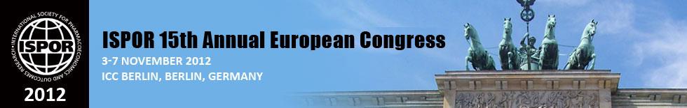 15EuroCongressBanner